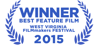 WVFF 2015 Best Feature Film