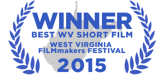 WVFF 2015 Best WV Short Film