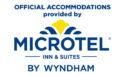 microtel_accommodations