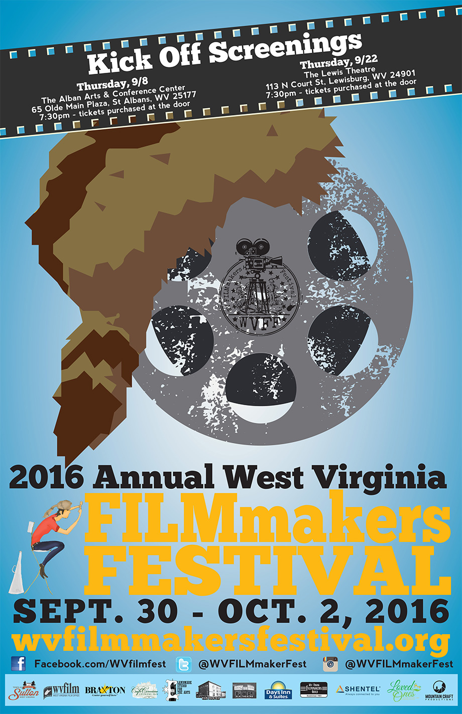 wvfilmmakers_2016_kickoff_poster