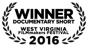 WVFF 2016 Documentary Short