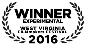WVFF 2016 Experimental