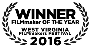 WVFF 2016 FILMmaker of the Year