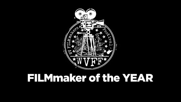 FILMmaker of the Year
