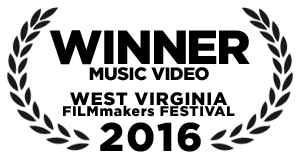 WVFF 2016 Music Video