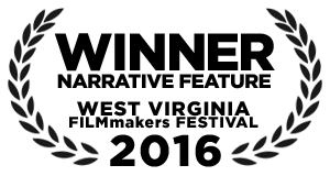 WVFF 2016 Narrative Feature