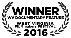 WVFF 2016 WV Documentary Feature
