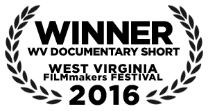 WVFF 2016 WV Documentary Short