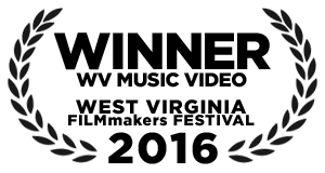 WVFF 2016 WV Music Video