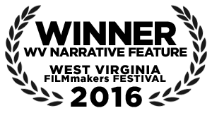 WVFF 2016 WV Narrative Feature