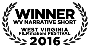 WVFF 2016 WV Narrative Short
