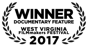 WVFF 2017 Documentary Feature