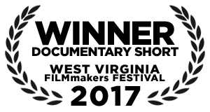 WVFF 2017 Documentary Short