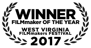 WVFF 2017 FILMmaker of the Year