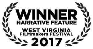 WVFF 2017 Narrative Feature