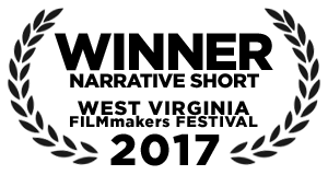 WVFF 2017 Narrative Short