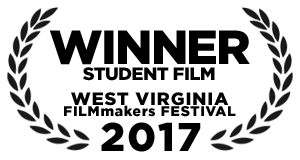 WVFF 2016 Student Film