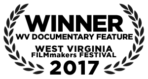 WVFF 2017 WV Documentary Feature