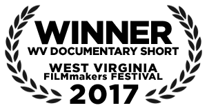 WVFF 2017 WV Documentary Short