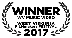 WVFF 2017 WV Music Video