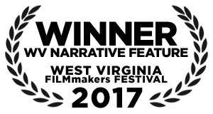 WVFF 2017 WV Narrative Feature