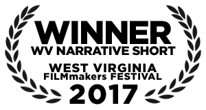 WVFF 2017 WV Narrative Short