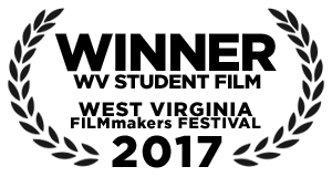 WVFF 2016 WV Student Film