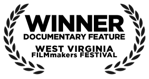 WVFF 2018 Documentary Feature