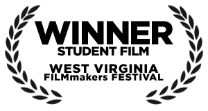 WVFF 2018 Student Film