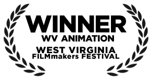 WVFF 2018 WV Animation Film