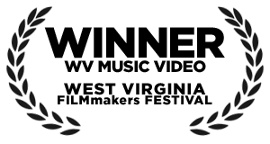WVFF 2018 WV Music Video