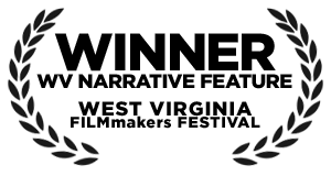 WVFF 2018 WV Narrative Feature