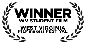 WVFF 2018 WV Student Film