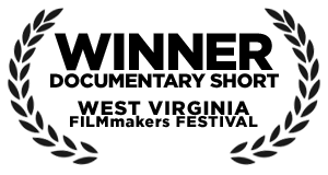 WVFF 2019 Documentary Short