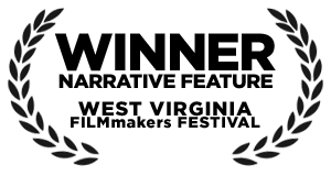 WVFF 2019 Narrative Feature
