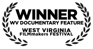 WVFF 2019 WV Documentary Feature