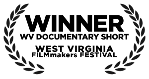 WVFF 2019 WV Documentary Short