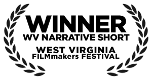 WVFF 2019 WV Narrative Short
